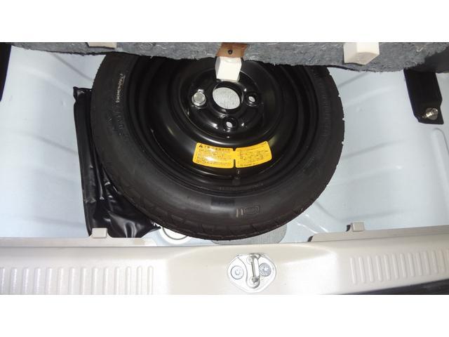 MX 13インチAW キーレスエントリー CD ETC 盗難防止システム(74枚目)