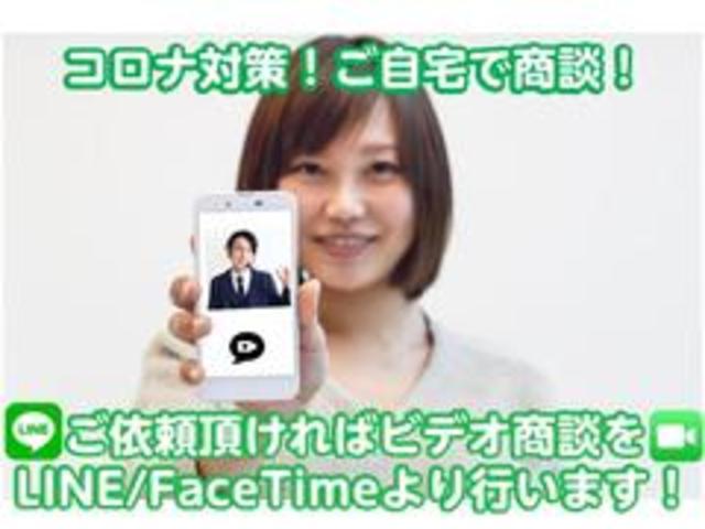 G 純正ナビ ETC バックカメラ スマートキー 15インチAW(10枚目)