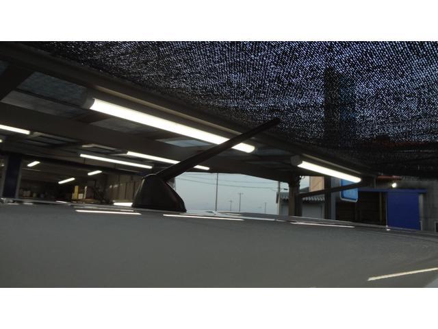 G 純正オーディオ スマートキー プッシュスタート 盗難防止システム アイドリングストップ 衝突安全ボディ ベンチシート 社外アルミホイール(57枚目)
