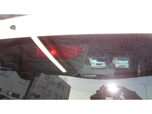 G 純正オーディオ スマートキー プッシュスタート 盗難防止システム アイドリングストップ 衝突安全ボディ ベンチシート 社外アルミホイール(63枚目)