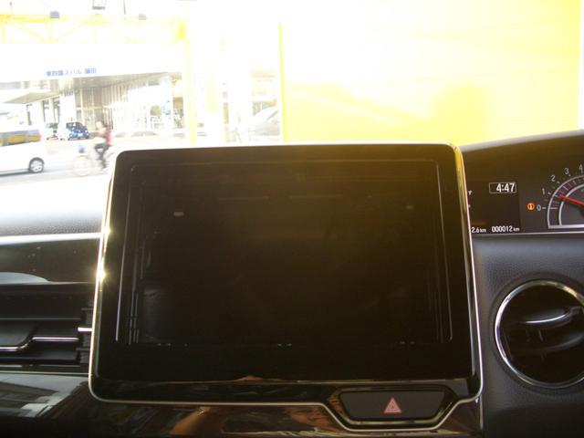 ホンダ N BOXカスタム G・Lホンダセンシング 両側PSD ETC Bカメラ
