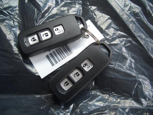 ホンダ N BOXカスタム G・Lホンダセンシング 左側PSD ETC Bカメラ