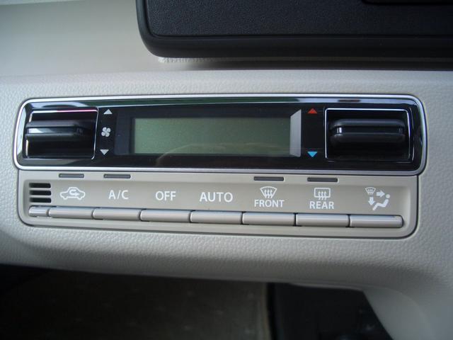 ワンオーナー CD キーレス 運転席シートヒーター アイドリングストップ エコカー減税対象車