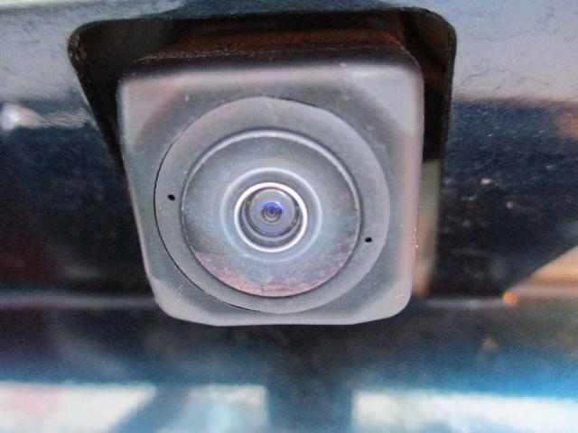 カスタムG-T タ-ボ 純正9インチナビ ETC ドラレコ バックカメラ LEDヘッドランプ フォグ 両側パワ-スライドドア シ-トヒ-タ- 衝突被害軽減ブレーキ(29枚目)