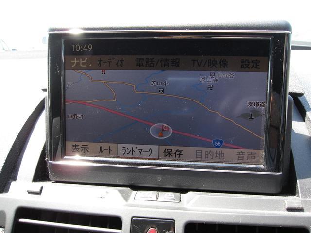 メルセデス・ベンツ M・ベンツ C250 ステーションワゴン アバンギャルド
