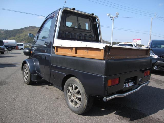 「ダイハツ」「ミゼットII」「軽自動車」「徳島県」の中古車9