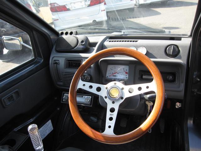 「ダイハツ」「ミゼットII」「軽自動車」「徳島県」の中古車13