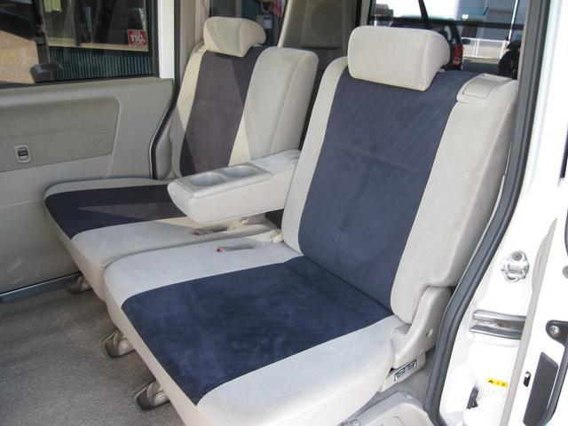 「スズキ」「エブリイワゴン」「コンパクトカー」「徳島県」の中古車31