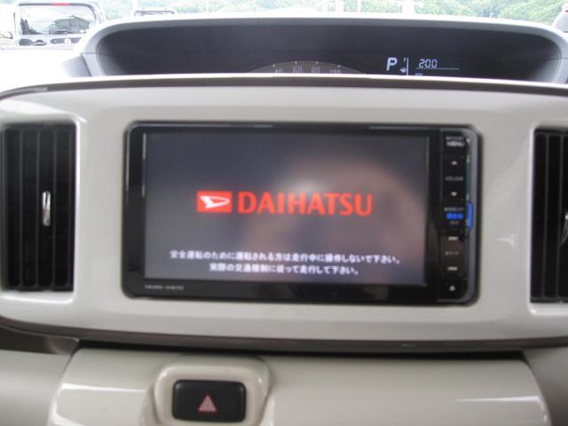 「ダイハツ」「ムーヴキャンバス」「コンパクトカー」「徳島県」の中古車11