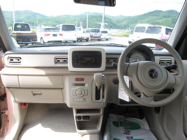 「スズキ」「アルトラパン」「軽自動車」「徳島県」の中古車10
