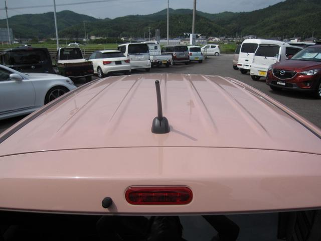 「スズキ」「アルトラパン」「軽自動車」「徳島県」の中古車25