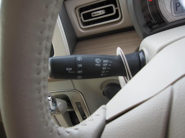 「スズキ」「アルトラパン」「軽自動車」「徳島県」の中古車41