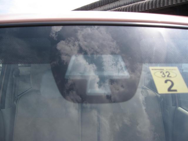 「スズキ」「アルトラパン」「軽自動車」「徳島県」の中古車46