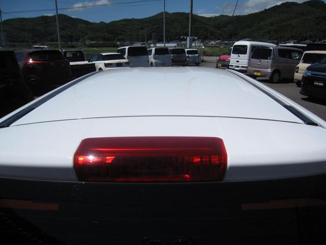 「日産」「AD」「ステーションワゴン」「徳島県」の中古車10