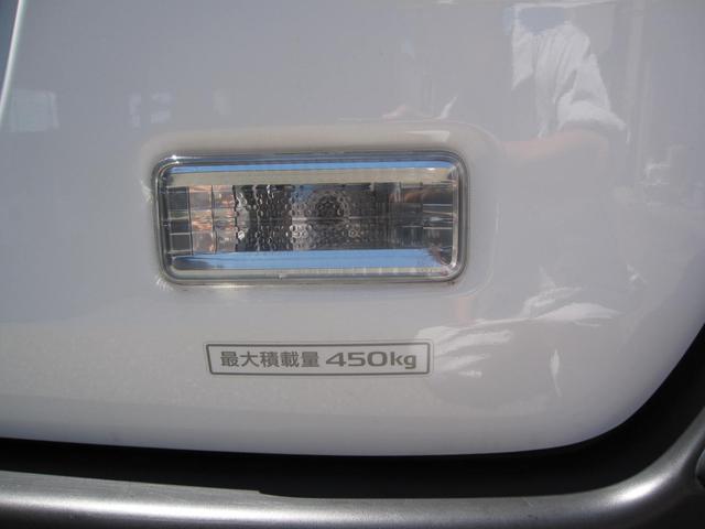 「日産」「AD」「ステーションワゴン」「徳島県」の中古車24
