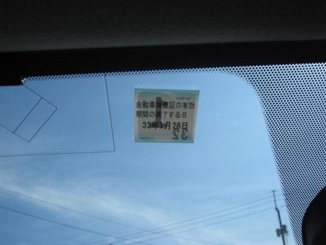 「日産」「ノート」「コンパクトカー」「徳島県」の中古車48