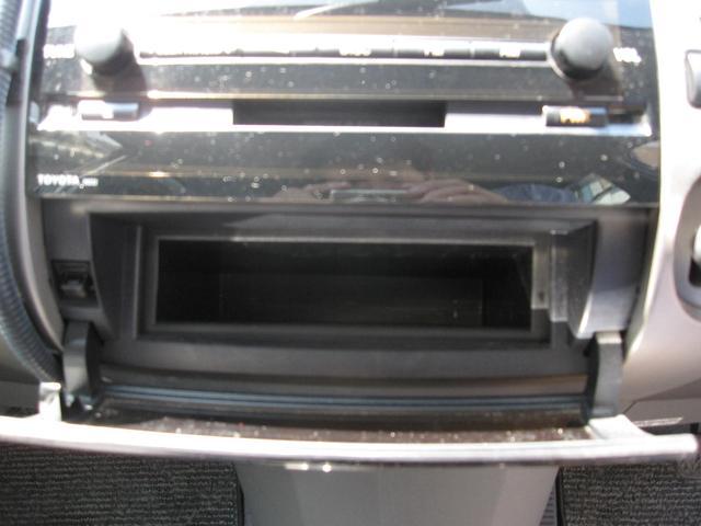 「トヨタ」「プリウス」「セダン」「徳島県」の中古車37