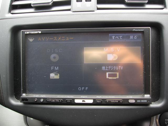 「トヨタ」「ヴァンガード」「SUV・クロカン」「徳島県」の中古車12