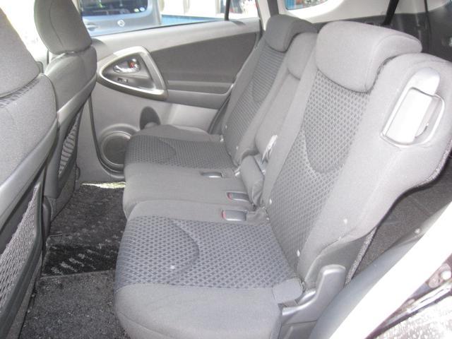 「トヨタ」「ヴァンガード」「SUV・クロカン」「徳島県」の中古車16