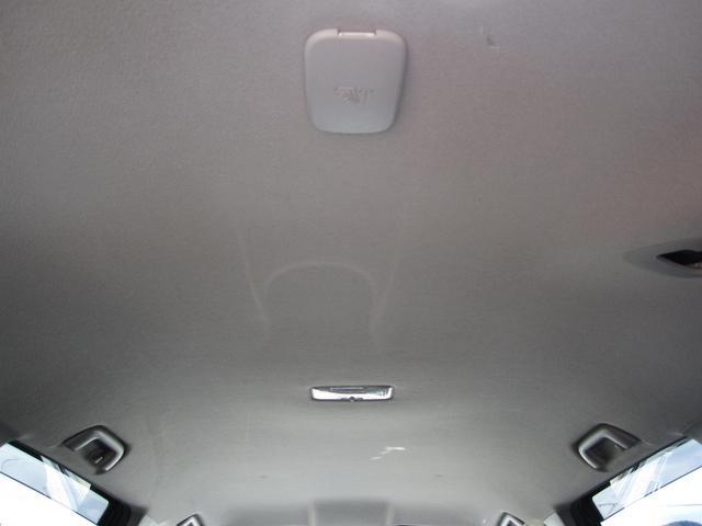 「トヨタ」「ヴァンガード」「SUV・クロカン」「徳島県」の中古車17