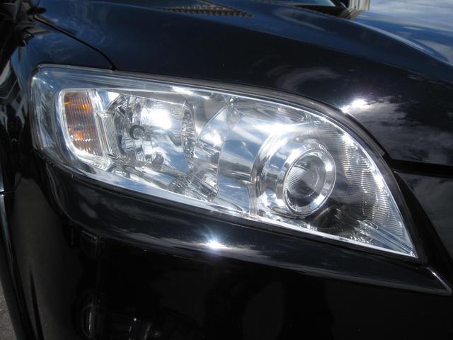 「トヨタ」「ヴァンガード」「SUV・クロカン」「徳島県」の中古車21