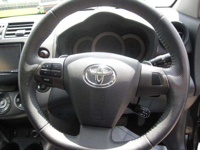 「トヨタ」「ヴァンガード」「SUV・クロカン」「徳島県」の中古車34