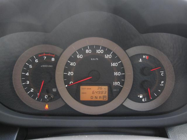 「トヨタ」「ヴァンガード」「SUV・クロカン」「徳島県」の中古車39