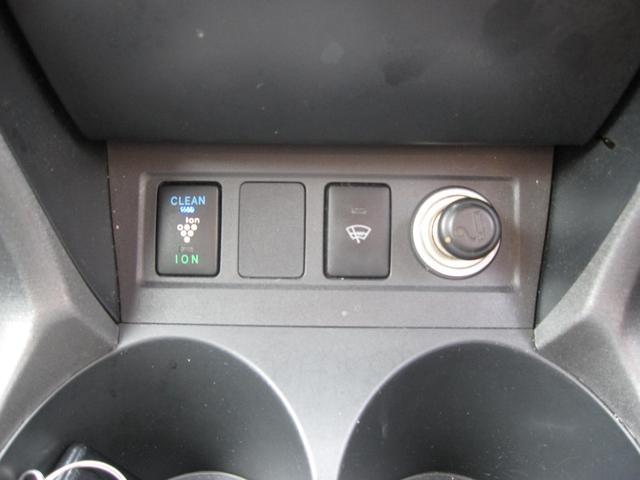 「トヨタ」「ヴァンガード」「SUV・クロカン」「徳島県」の中古車40