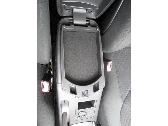 「トヨタ」「ヴァンガード」「SUV・クロカン」「徳島県」の中古車44
