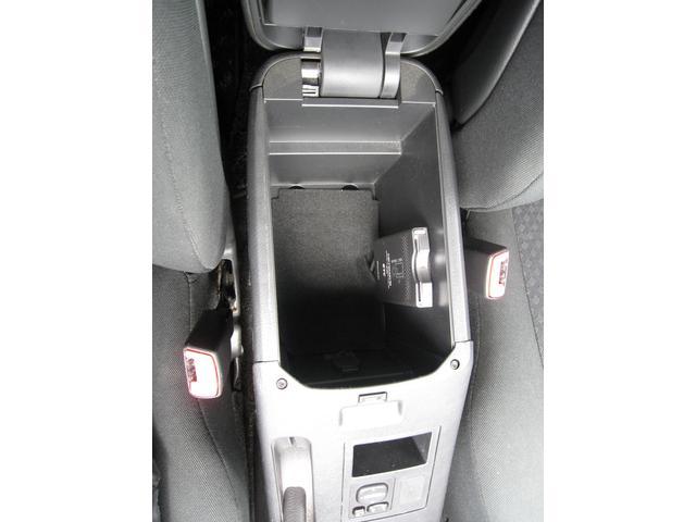 「トヨタ」「ヴァンガード」「SUV・クロカン」「徳島県」の中古車45
