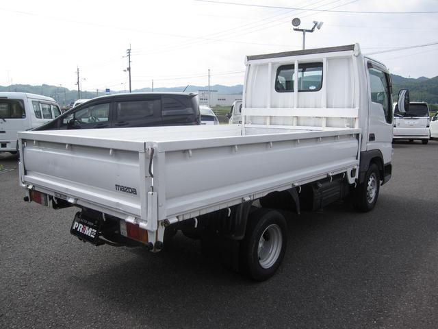 「マツダ」「タイタンダッシュ」「トラック」「徳島県」の中古車8