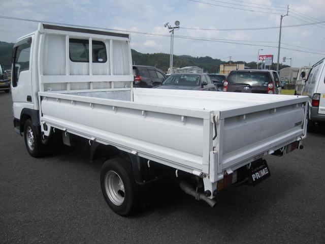 「マツダ」「タイタンダッシュ」「トラック」「徳島県」の中古車9