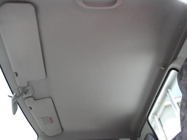 「マツダ」「タイタンダッシュ」「トラック」「徳島県」の中古車14