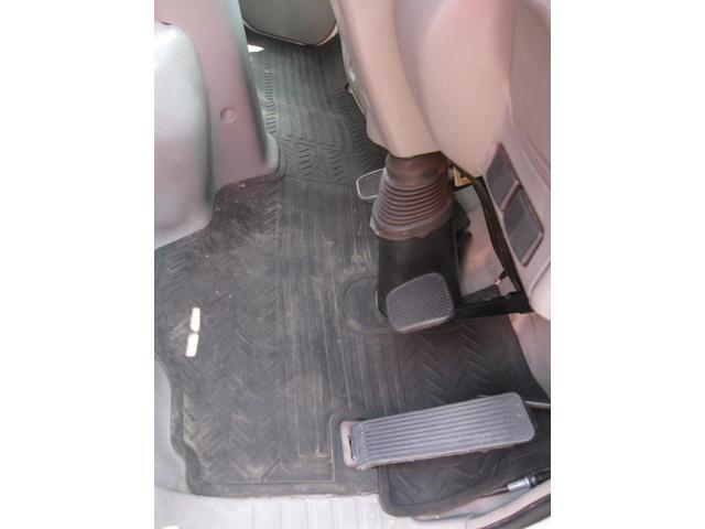 「マツダ」「タイタンダッシュ」「トラック」「徳島県」の中古車18