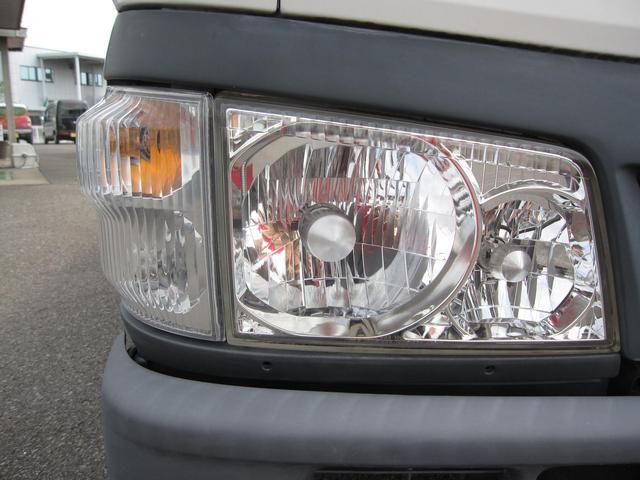 「マツダ」「タイタンダッシュ」「トラック」「徳島県」の中古車27
