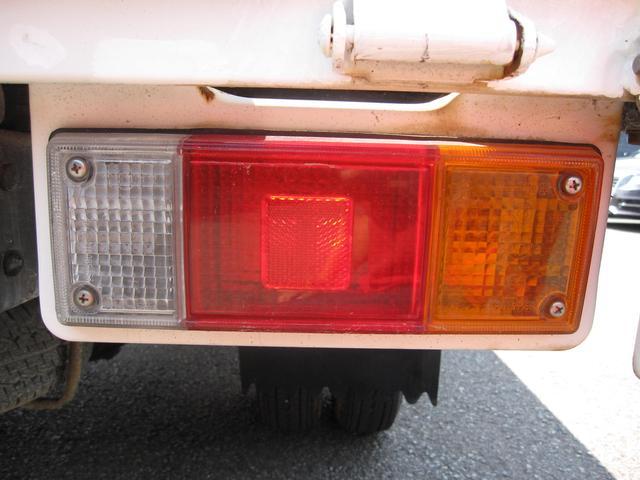 「マツダ」「タイタンダッシュ」「トラック」「徳島県」の中古車29