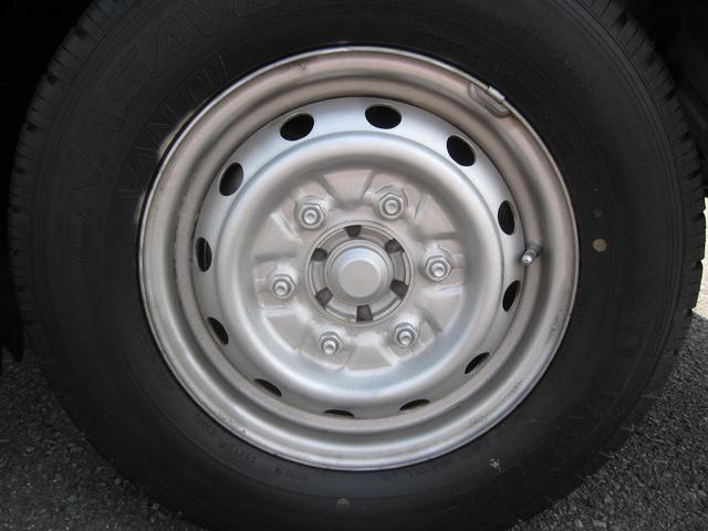 「マツダ」「タイタンダッシュ」「トラック」「徳島県」の中古車31