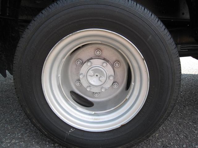 「マツダ」「タイタンダッシュ」「トラック」「徳島県」の中古車33