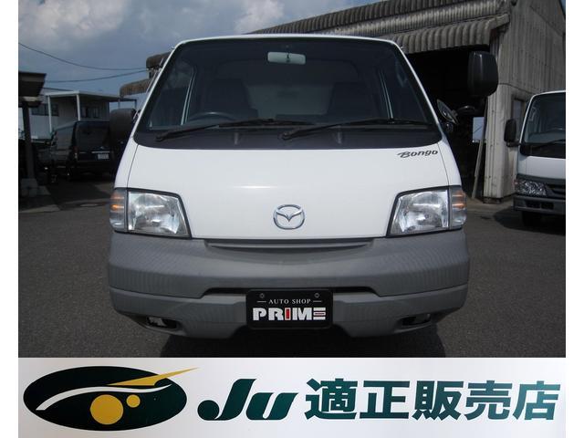 「マツダ」「ボンゴバン」「その他」「徳島県」の中古車2