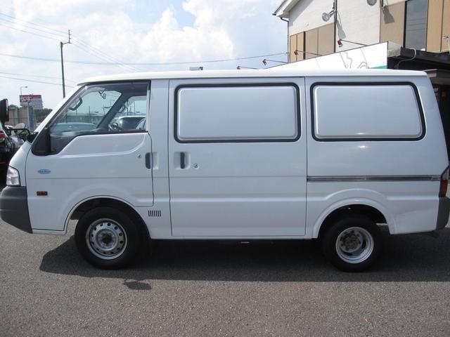 「マツダ」「ボンゴバン」「その他」「徳島県」の中古車5