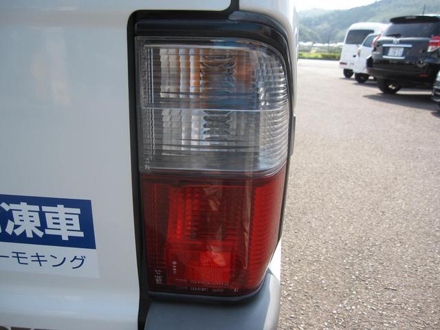 「マツダ」「ボンゴバン」「その他」「徳島県」の中古車25