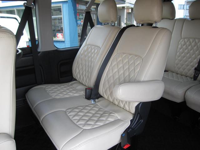 「トヨタ」「ハイエースワゴン」「ミニバン・ワンボックス」「徳島県」の中古車30