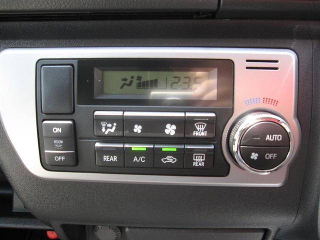「トヨタ」「ハイエースワゴン」「ミニバン・ワンボックス」「徳島県」の中古車45