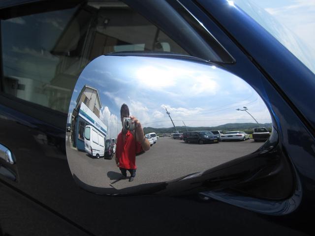 「トヨタ」「ハイエースワゴン」「ミニバン・ワンボックス」「徳島県」の中古車52