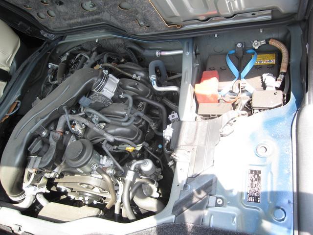 「トヨタ」「ハイエースワゴン」「ミニバン・ワンボックス」「徳島県」の中古車55