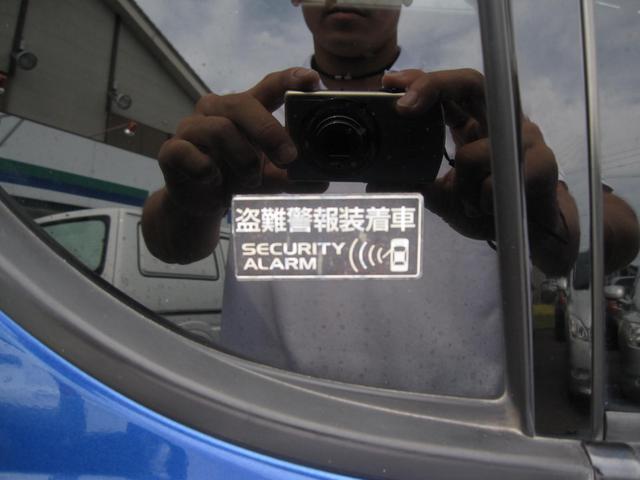 「スズキ」「スイフトスポーツ」「コンパクトカー」「徳島県」の中古車14