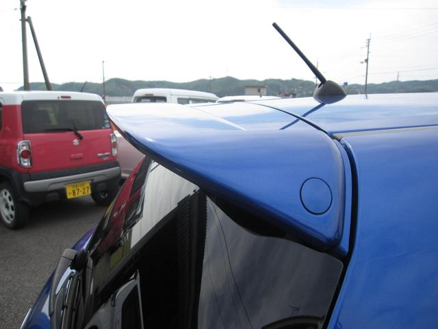 「スズキ」「スイフトスポーツ」「コンパクトカー」「徳島県」の中古車26