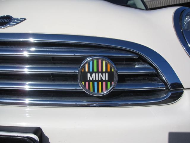 「MINI」「MINI」「コンパクトカー」「徳島県」の中古車11