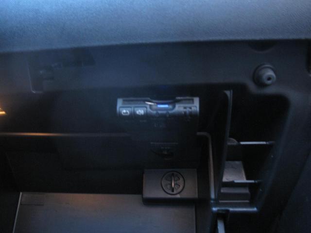 「MINI」「MINI」「コンパクトカー」「徳島県」の中古車21