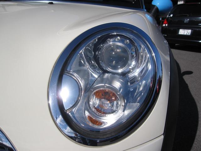 「MINI」「MINI」「コンパクトカー」「徳島県」の中古車40